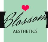 Blossom Aesthetics